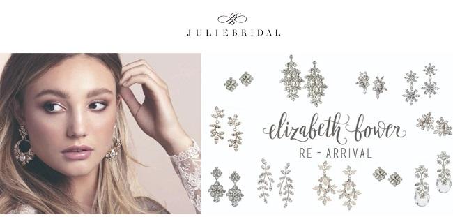JULIE BRIDAL