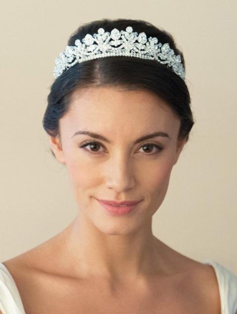 Alexandra Tiara