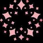 HANARECO